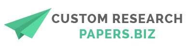 custom papers research written Best custom written a+ essays :: buy essays :: perfect custom writing, custom esssays, custom term papers, custom research papers, written essays, buy term research.