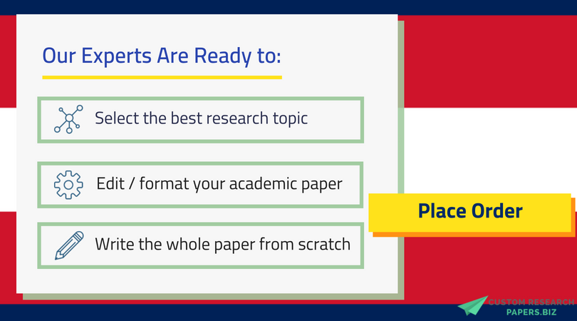 writing a research paper services in hong kong